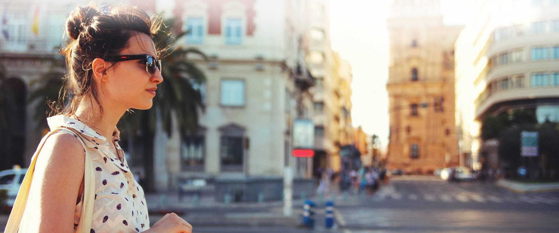 kundeservicejob i malaga